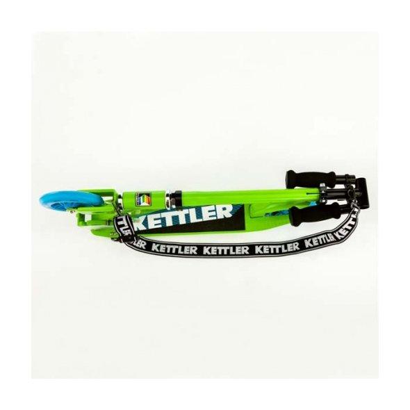 παιδικό πατίνι ZERO 6 GREENATIC Kettler T07115-5010