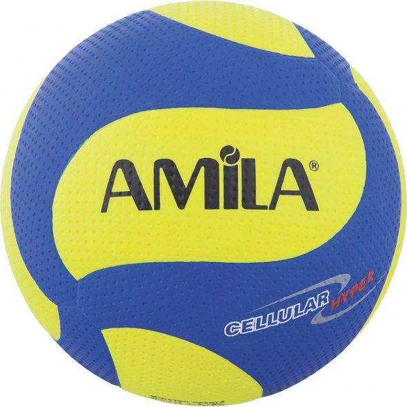 Μπάλα Beach Volley Amila 41631