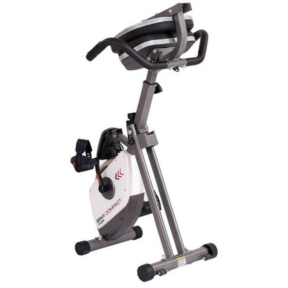 καθιστό ποδήλατο Toorx BRX R COMPACT