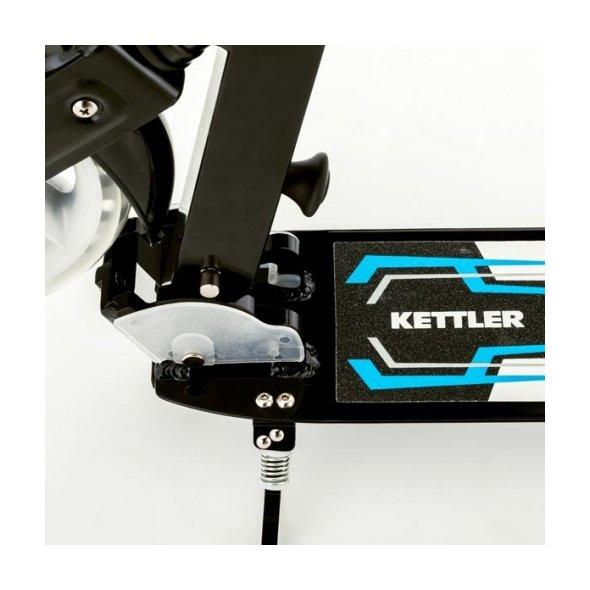 παιδικό πατίνι Kettler ZERO 8
