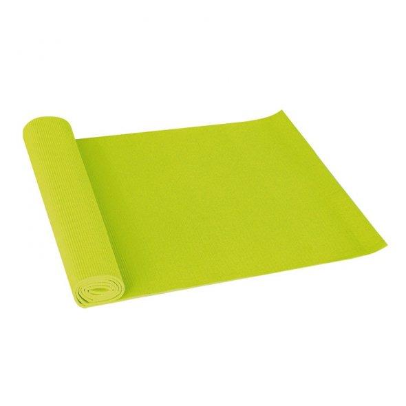 στρώμα yoga mat-173 toorx