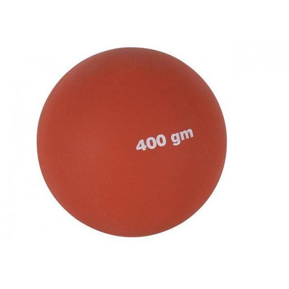 Σφαίρα Ρίψεων για Παιδιά 400gr Amila 48534
