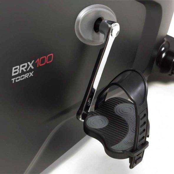 ποδήλατο BRX-100 Chrono Line TOORX