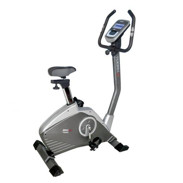 στατικό ποδήλατο γυμναστικής BRX-90 NEW TOORX