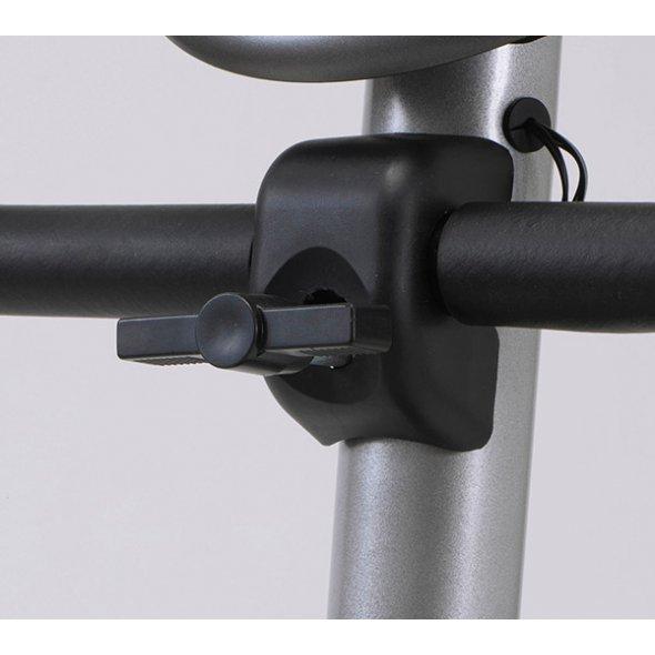 EverFit Ποδήλατο Γυμναστικής BFK-500