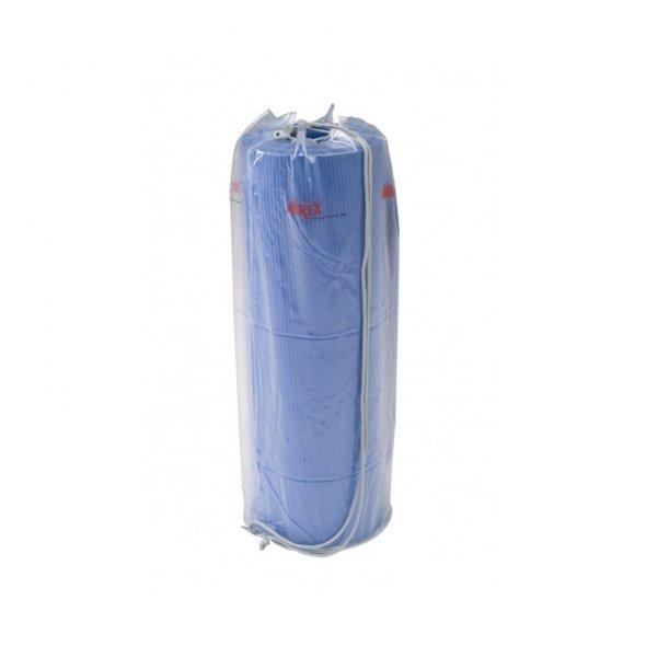 τσάντα μεταφοράς στρώματος γυμναστικής airex