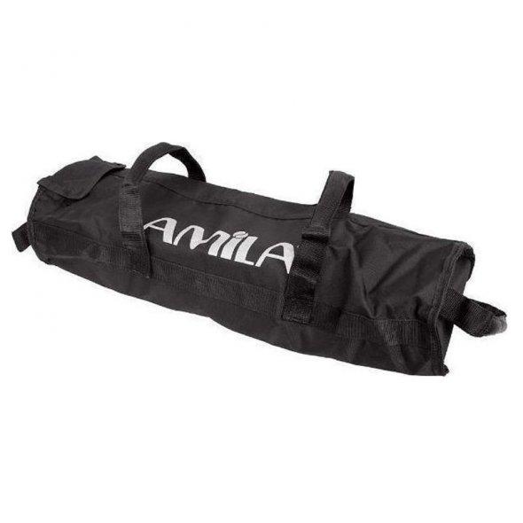 Crossfit Smash Bag 84557 Amila