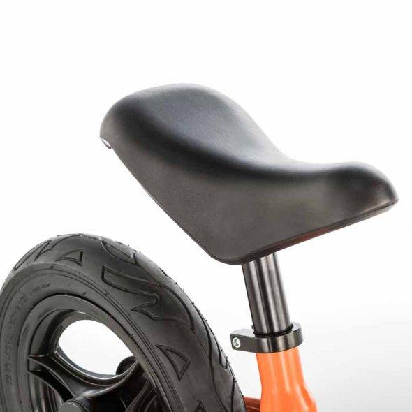 ποδήλατο ισορροπίας spirit air 12.5'' racing kettler
