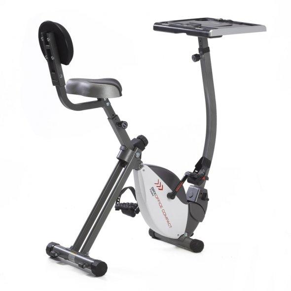ποδήλατο γυμναστικής Toorx BRX OFFICE Compact