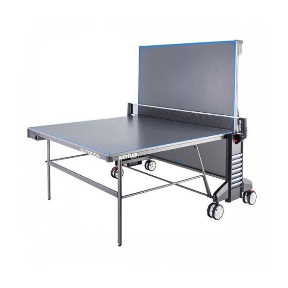 τραπέζι ping pong kettler outdoor 4