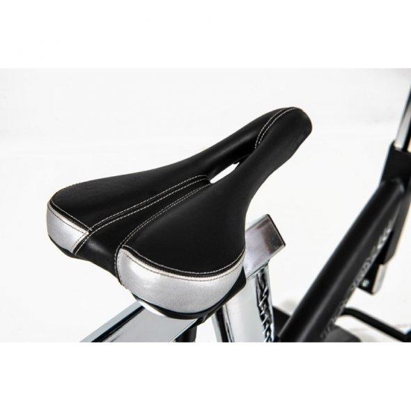 spin-bike-srx-3500-toorx-sela
