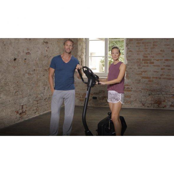 podilato-gymnastikis-statiko-ride-100-kettler-presentation
