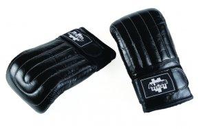 Γάντια Box Σάκου Μαύρα Cowhide Extra Large Alpine 3c1bfeed5d2