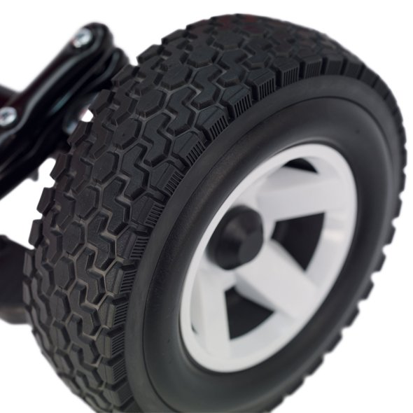 αυτοκίνητο παιδικό με πετάλια Kettler MELBOURNE T01015-3000