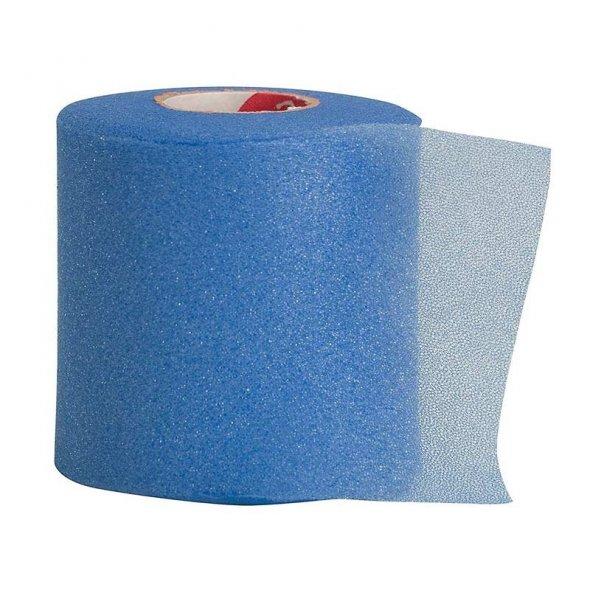 επίδεσμος μπλε cramer