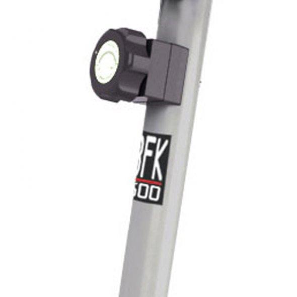 στατικό ποδήλατο BFK 300 Everfit