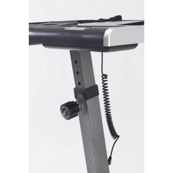 BRX OFFICE Compact Toorx ποδήλατο γυμναστικής