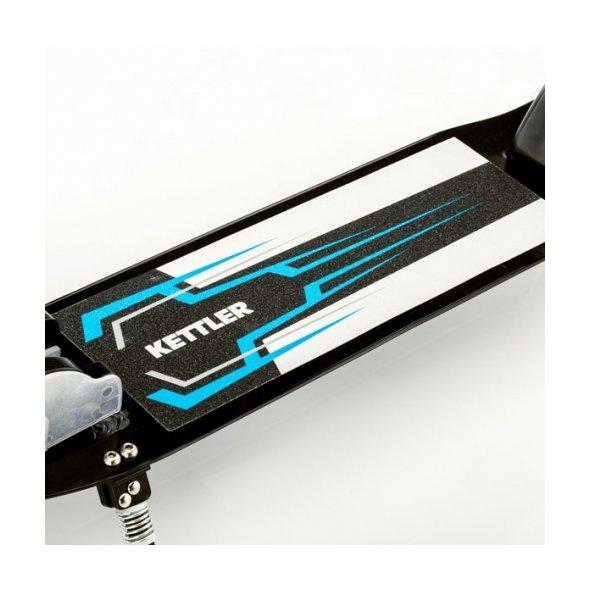 πατίνι Kettler ZERO 8 ENERGY T07125-5000