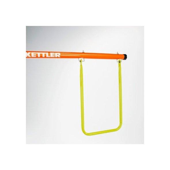 συγκρότημα αναρρίχησης kettler μονόζυγο