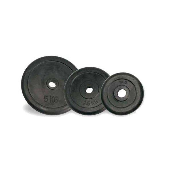04-144-003-diskos-arsis-barwn-me-lestixo-2,5kg-f28