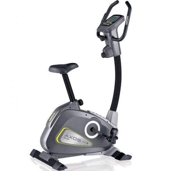 Ποδήλατο γυμναστικής στατικό AVIOR M (HT1002-300) Kettler