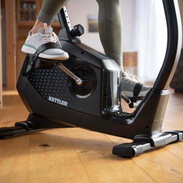 podilato-gymnastikis-statiko-ride-100-kettler-pedals