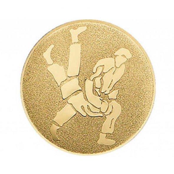 Μετάλλιο απονομής Αγώνων Πάλης