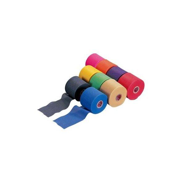 επίδεσμος cramer σε όλα τα χρώματα