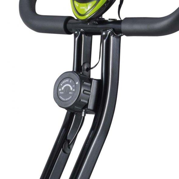 ποδήλατο γυμναστικής bfk slim new everfit