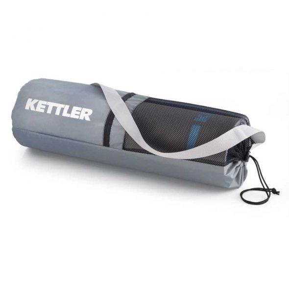 σάκος μεταφοράς kettler για στρώματα γυμναστικής