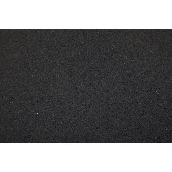 dapedo-gymnasthriou-rolo-10mx1,2cmx0,6cm-94460-amila-epifaneia