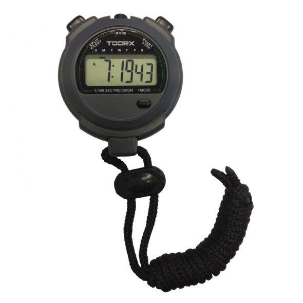 χρονόμετρο pro toorx ahf-062