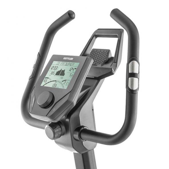 ποδήλατο γυμναστικής KETTLER GIRO S3 7689-350