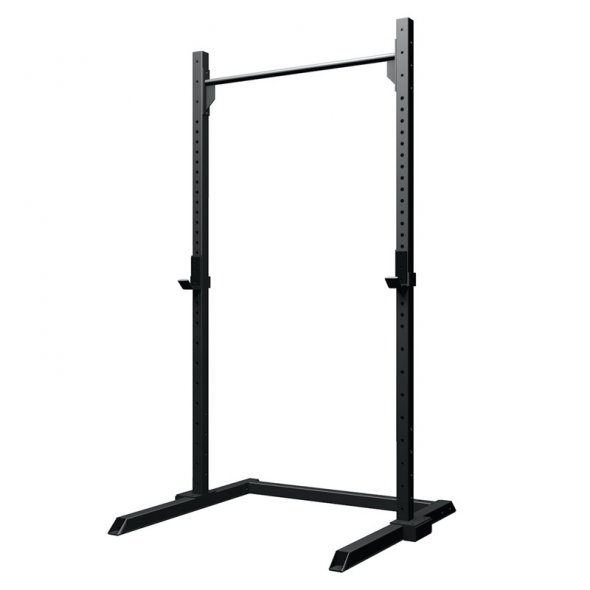 squat rack toorx G60-RS