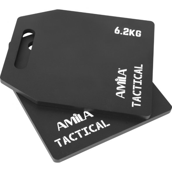 plaka-varous-6.2kg-gia-gileko-military-vest-95105-amila-temaxia