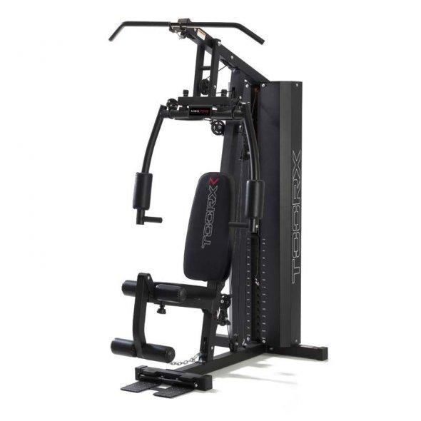 πολυόργανο γυμναστικής MSX 70 TOORX 100kg