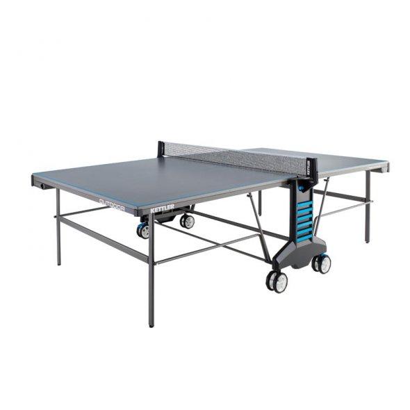 τραπέζι ping pong kettler outdoor 4 7172-700