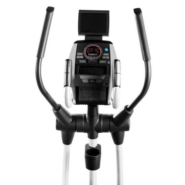 ελλειπτικό μηχάνημα smart strider 495 cse proform