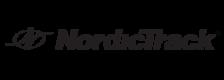 όργανα γυμναστικής nordictrack logo