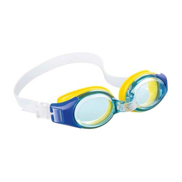 γυαλάκια κολύμβησης 55601 AMILA