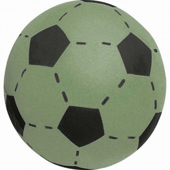 αφρώδες μπάλα