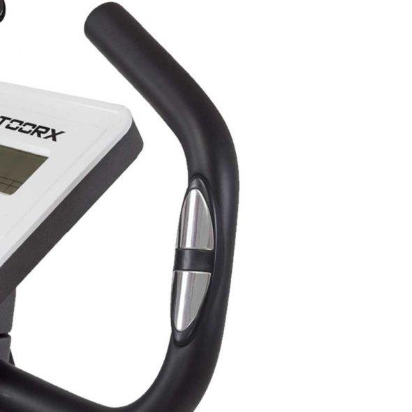 Toorx BRX FLEXI γυμναστικής ποδήλατο στατικό