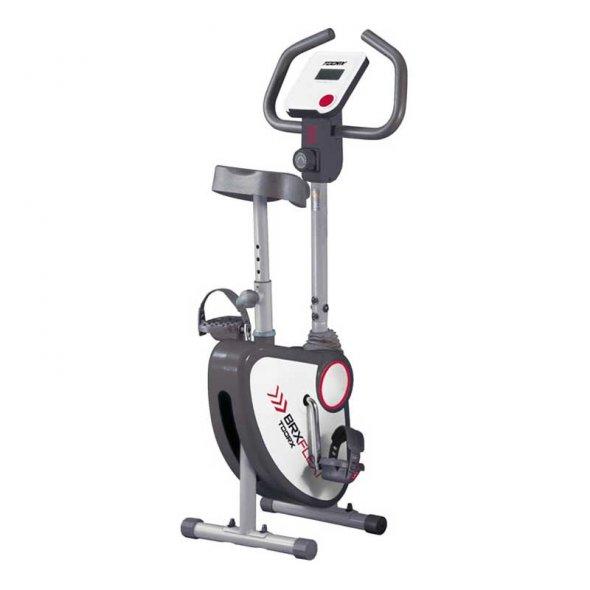 ποδήλατο γυμναστικής BRX FLEXI Toorx