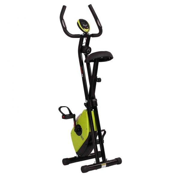 ποδήλατο γυμναστικής πτυσσόμενο bfk slim new everfit
