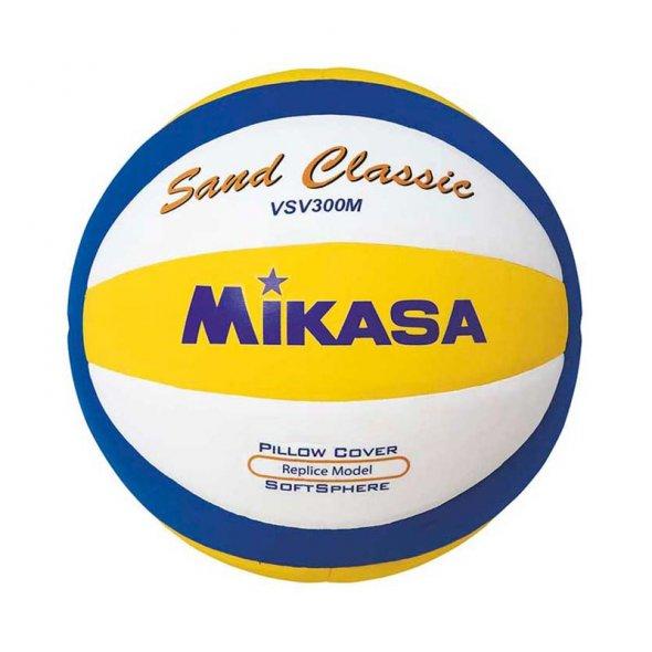 μπάλα beach volley micasa 41823 no5 vsv300m