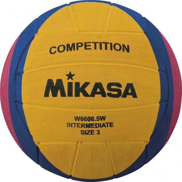 Μπάλα Polo No3 W6608 Mikasa 41836