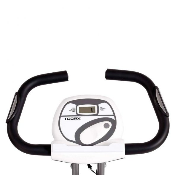 BRX COMPACT Toorx αναδιπλούμνεο ποδήλατο γυμναστικής