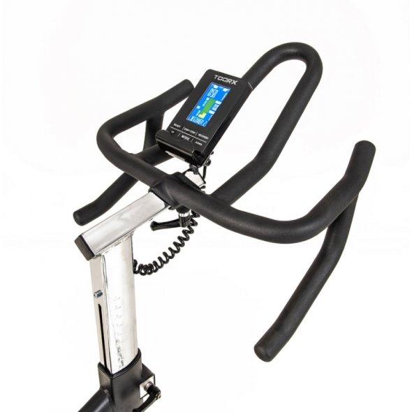 spin-bike-srx-3500-toorx-timoni
