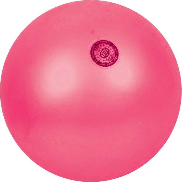 μπάλα ρυθμικής ροζ amila