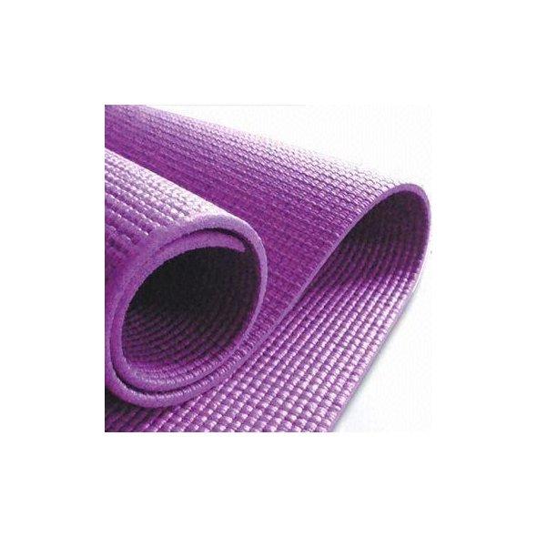 στρώμα yoga pilates 81707 amila